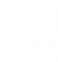 Logo Fiat cafe White